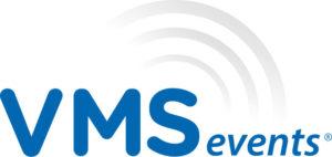 Vms Events Fetez L Anniversaire De Vos Clients Automatiquement