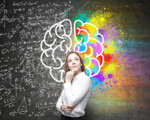 VMS neurosciences marketing direct